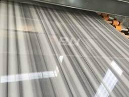 Egvator мрамор натуральный камень плитки мозайки
