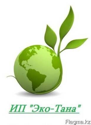 Экологические проектирование и нормирование