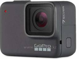 Экшн камера GoPro Chdhc-601-LE HERO7 Silver