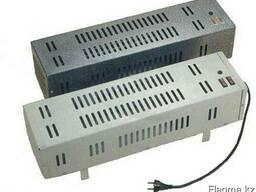 Электрическая печь ПЭТ-4 1, 6кВт