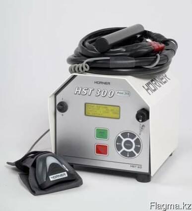 Цена электро сварочного аппарата стабилизаторы напряжения для газовых котлов купить