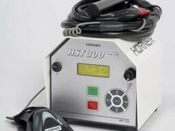 Электро-муфтовый сварочный аппарат Hurner 20 - 1200мм