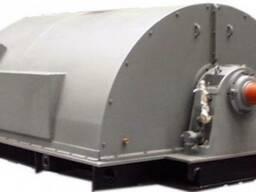 Электродвигатель СТД 3150-2-3УХЛ4 3150 кВт 3000 об. мин 6000