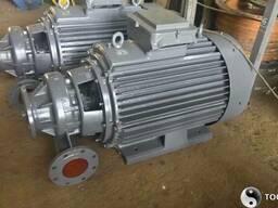 Электродвигателя новые, б/у, с хранения, в наличии - фото 4