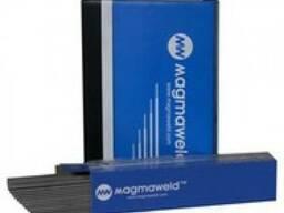 Электроды марки ESB-52 производства Magmaweld