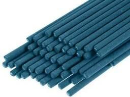 Электроды УОНИ 13/55 диаметр 3мм только пачками по 4,5 кг.
