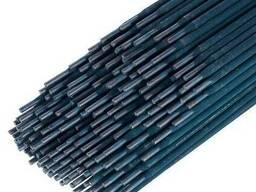 Электроды УОНИ 13/55 диаметр 4мм только пачками по 6 кг.