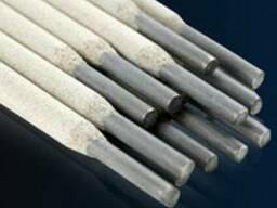 Электроды УОНИ 13/55 диаметр 5мм только пачками по 6 кг.