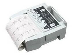 Электрокардиограф многоканальный с автоматическим режимом пе