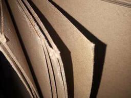 Электрокартон листовой