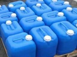 Электролит для кислотных аккумуляторов 1,27