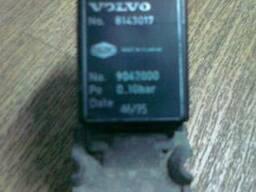 Электромагнитный клапан для VOLVO № 8143017