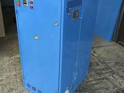 Электропарогенератор Эпг-15