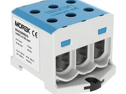 Электротехнические компоненты