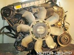 Есть все модификации и модели двигателей для митсубиси с мин