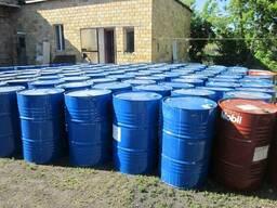 Водные растворы этиленгликоля