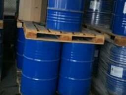Этоксипропанол, Propylene Glycol(Mono)Ethyl. Замедлитель