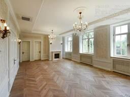Евро ремонт квартиры, офисов, коттеджей в Астане