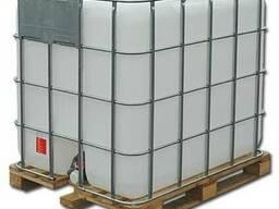 Еврокуб(IBC контейнер) - фото 2