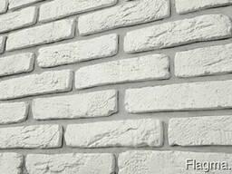 Фасадные панели - фото 3