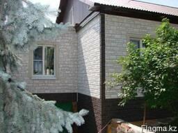 Фасадные панели Docke-R - фото 3