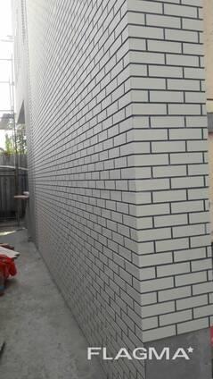 Цена панелей из фибробетона цемент оптом м500 москва