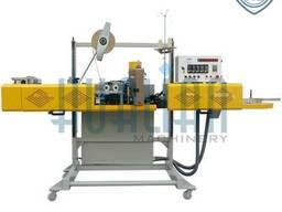 FBK-332C Автоматическая мешкозашивочная машина
