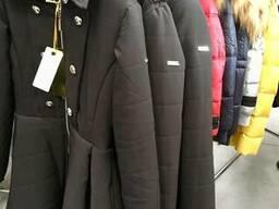 пуховик куртки парки