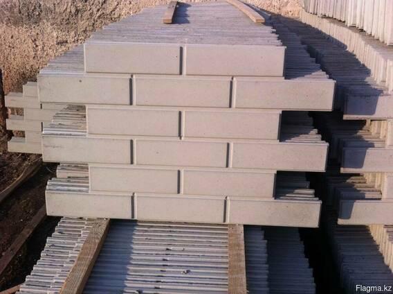 Фибробетон фасадные панели цена заказать миксер с бетоном цена в екатеринбурге