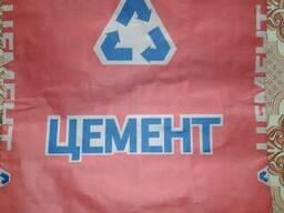 Фиброцемент, цемент М 200 , ССС
