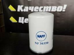 Фильтр топливный FPF-30350 аналог (FF5052)