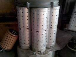 Фильтр топливный регенерируемый 8Д2. 966. 063-7 250штук