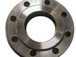 Фланец стальной диаметр 50