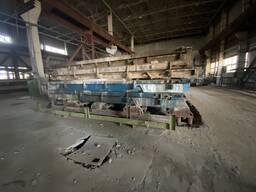 Формы плиты перекрытия