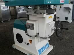 Фрезерный станок для снятия фасок МХ5115