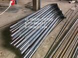 Фундаментные анкерные болты ГОСТ 24379.1-80 производство - photo 2
