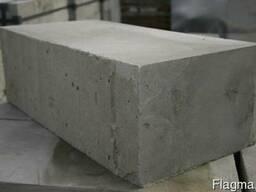 Газобетонные блоки, газобетон, газоблоки