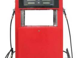 Газораздаточная колонка для АГЗС Шельф 100-2 LPG