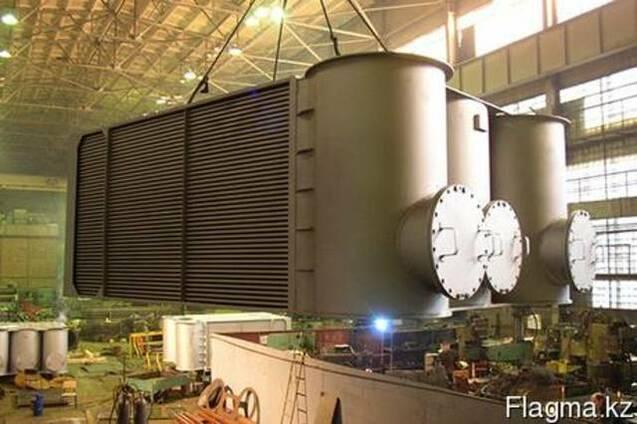 Газовые теплообменники купить Уплотнения теплообменника Kelvion NT 150S Соликамск
