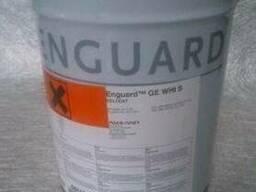 Гелькоут Enguard GP (все цвета по таблице RAL)
