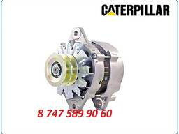 Генератор на Cat 320c 212-8561