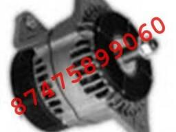 Генератор Volvo AAN5313