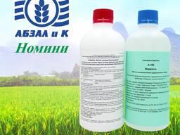 Гербицид Номини (для обработки рисовых полей)