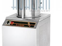 Гидравлический колбасный шприц SF-150