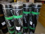 Гидроизоляционные материалы - фото 3