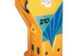 Гидромолот T&H 220