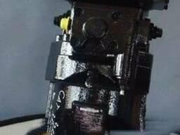 Гидромотор Caterpillar 225-8180 7Y-4260