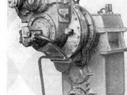 Гидропередача УГП -230
