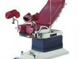 Гинекологическое кресло NEW CHS-EX820
