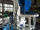 Гиперпресс SteelMach FA200 - фото 2